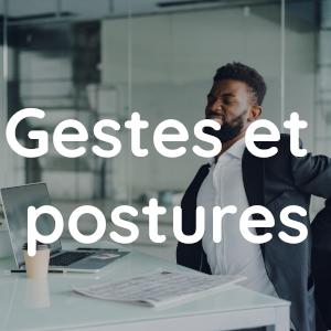 Gesteetposture2.png