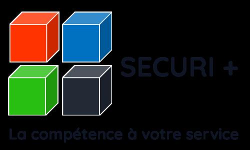 SecuriLogoN